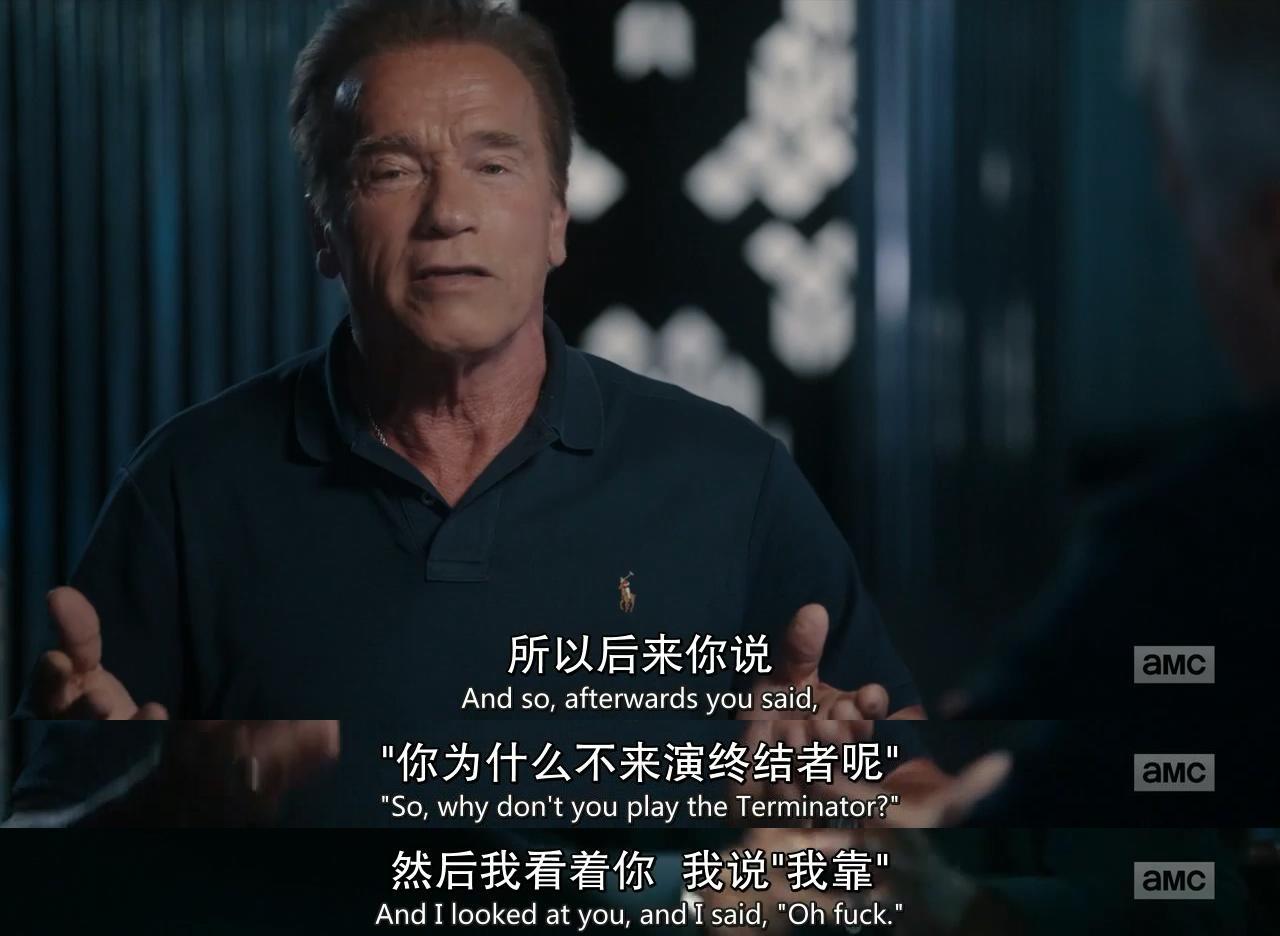 《终结者》电影系列下载 电影影评 第3张