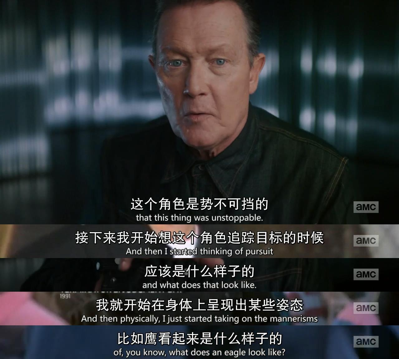 《终结者》电影系列下载 电影影评 第10张