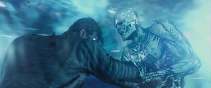 《终结者》电影系列下载 电影影评 第25张