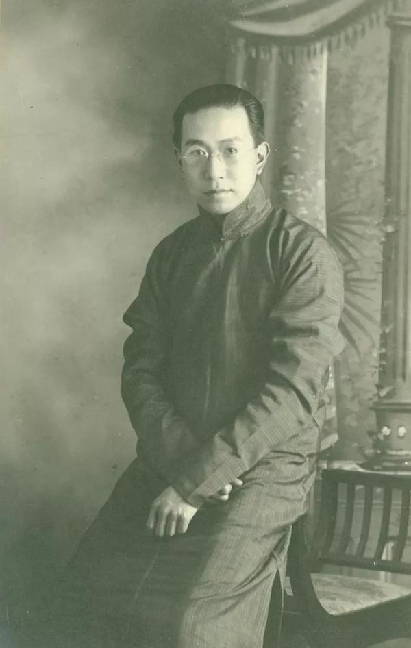 """上博将呈特展""""金石筼筜""""庆金西厓诞辰130年"""