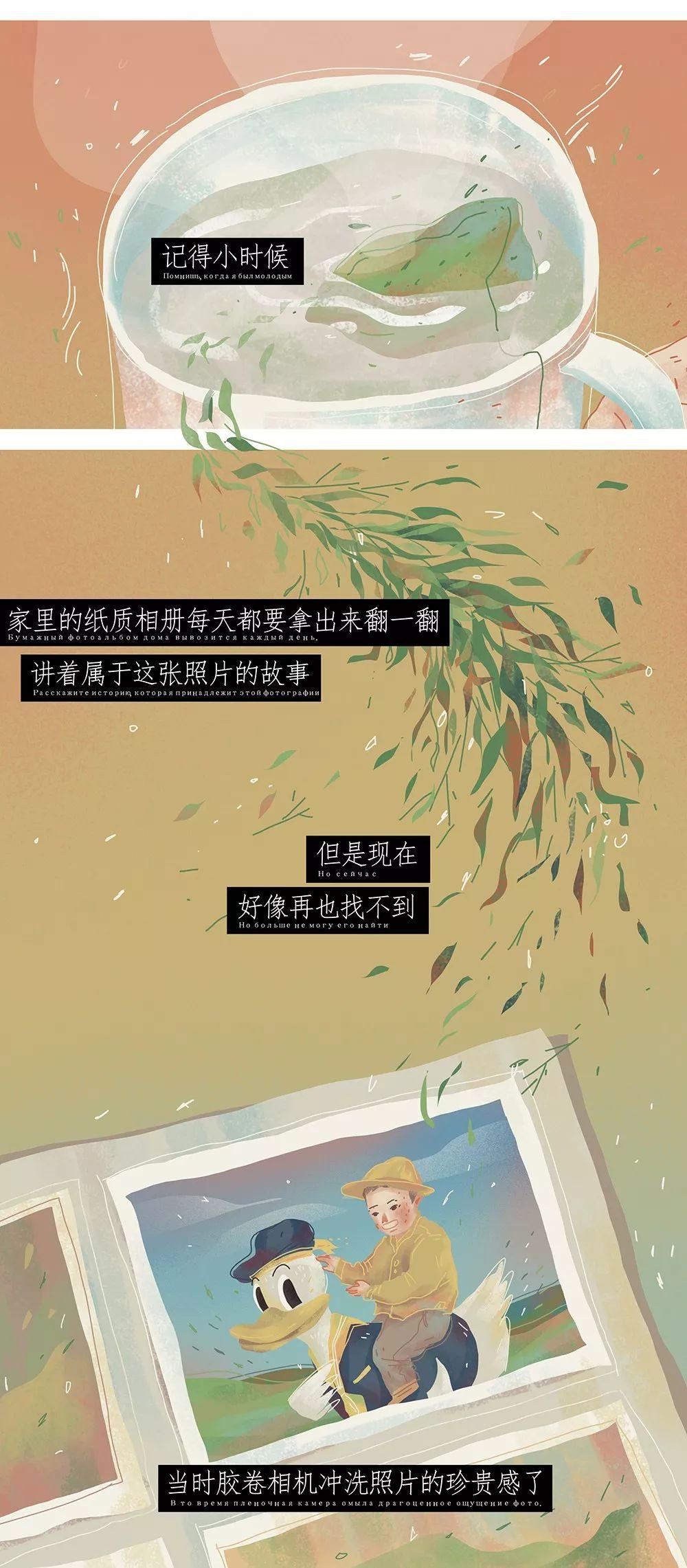 湖北快三今日下期预测号码推荐号码推荐号码推荐号码