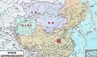 清末占世界gdp_GDP无用论 清朝的GDP是世界第一吗