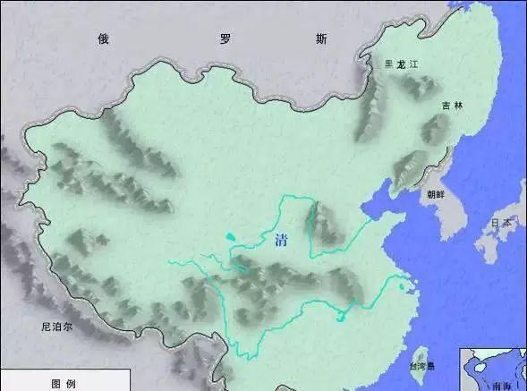 中国古代gdp_中国历朝GDP及世界排名 看古中国有多强大
