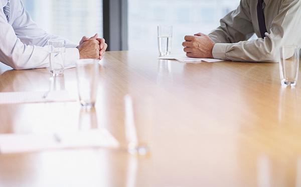 城市分管副职领导是否影响政府部门绩效