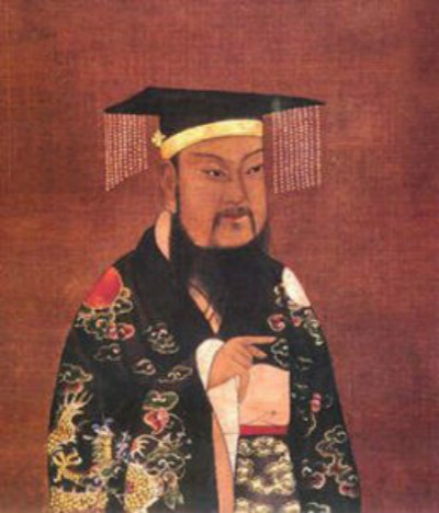 危险的宗王:北齐王室为何内讧频发?