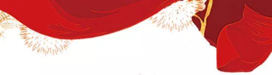 【市县热线】中国人民大学佛教与宗教学理论研究所教育实践基地落户浙江佛学院(总部)