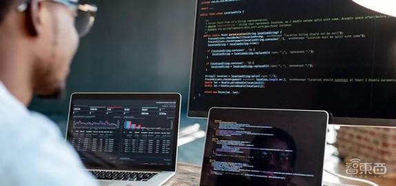 深度:谁是AI开源世界之王?
