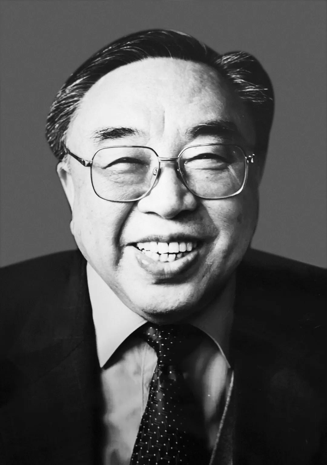首届国医大师张琪教授逝世,享年98岁
