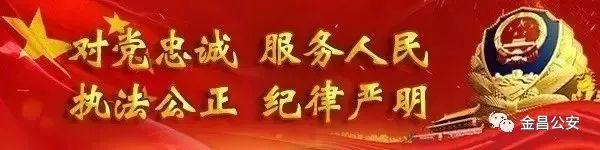 http://www.astonglobal.net/tiyu/1168166.html