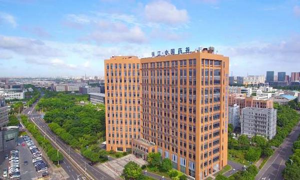 政府服务+制度创新激发活力,上海生物医药创新迎来热潮