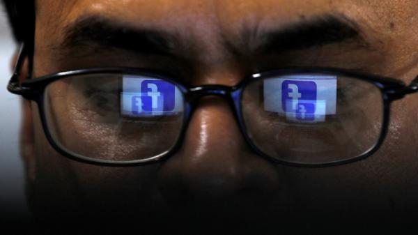 Facebook半年删了32亿个虚假账户,同比增加了一倍