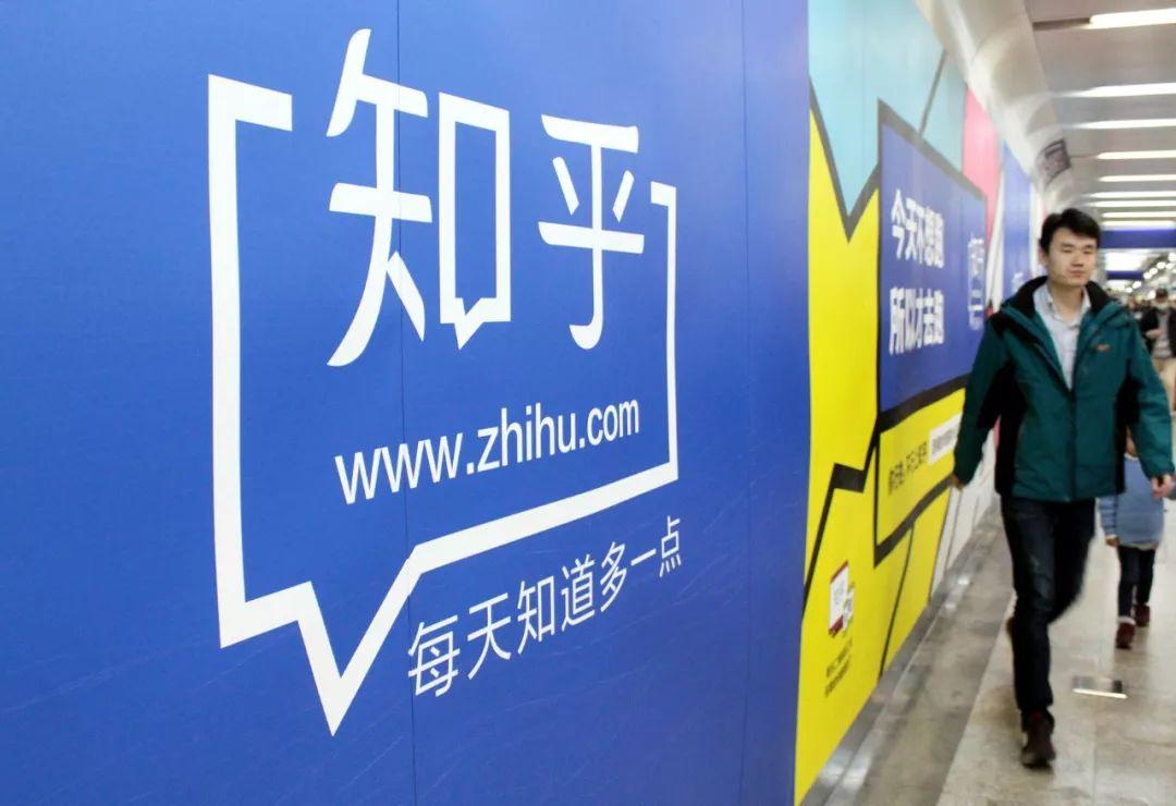 北京赛车开群攻略:众信金融只做最安全的P2P理财平台