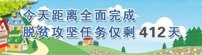 http://www.oqjgcf.tw/jiaoyu/1168550.html