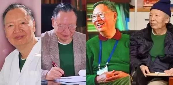 泪目!他一件毛衣穿几十年,却捐出880万毕生积蓄