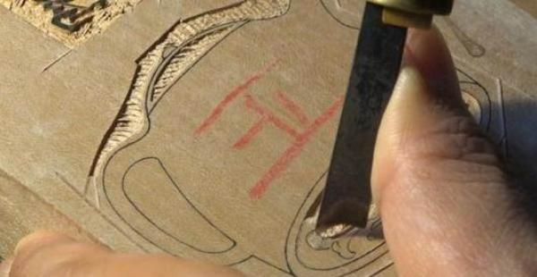 长三角文博会|移师国家会展中心,博物馆精华、非遗百工亮相