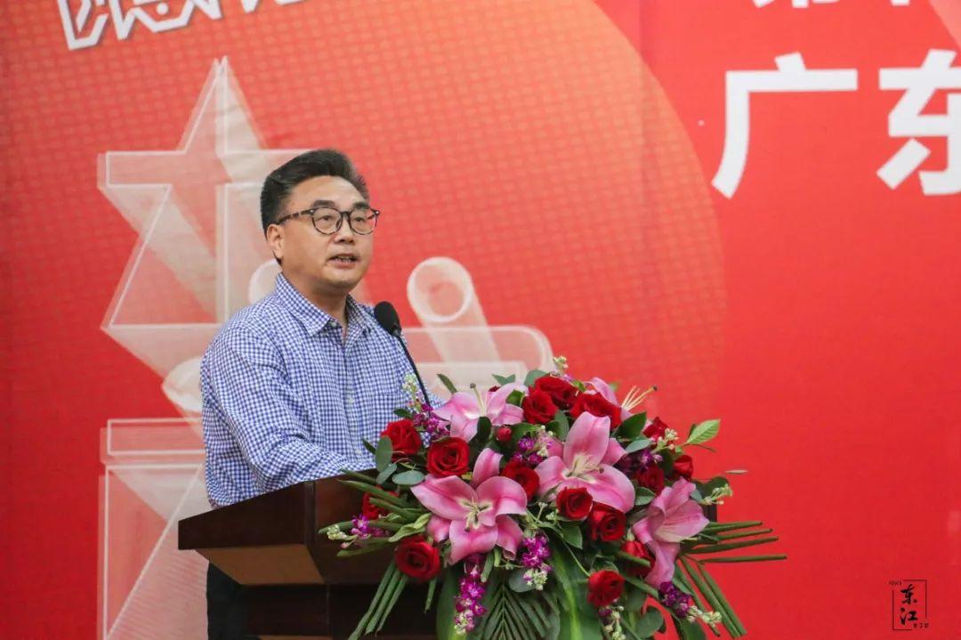 篮球外围投注网站党委副书记、纪委书记罗川山