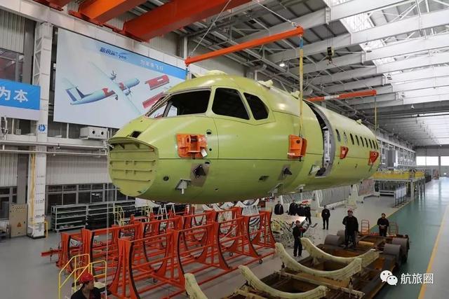 航空头条丨三季度全球航空客货运收益双降;上市航司成绩单