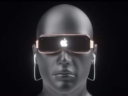 屡次跳票后又重振旗鼓:苹果能给AR产业带来好戏吗?