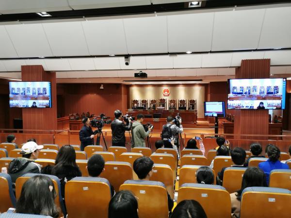 出售诋毁董存瑞、黄继光贴画,杭州一网店经营者被判公开道歉