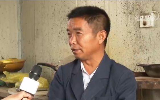 """安徽贫困农户成老赖欠40万,信用社曾认定其""""净资产百万"""""""