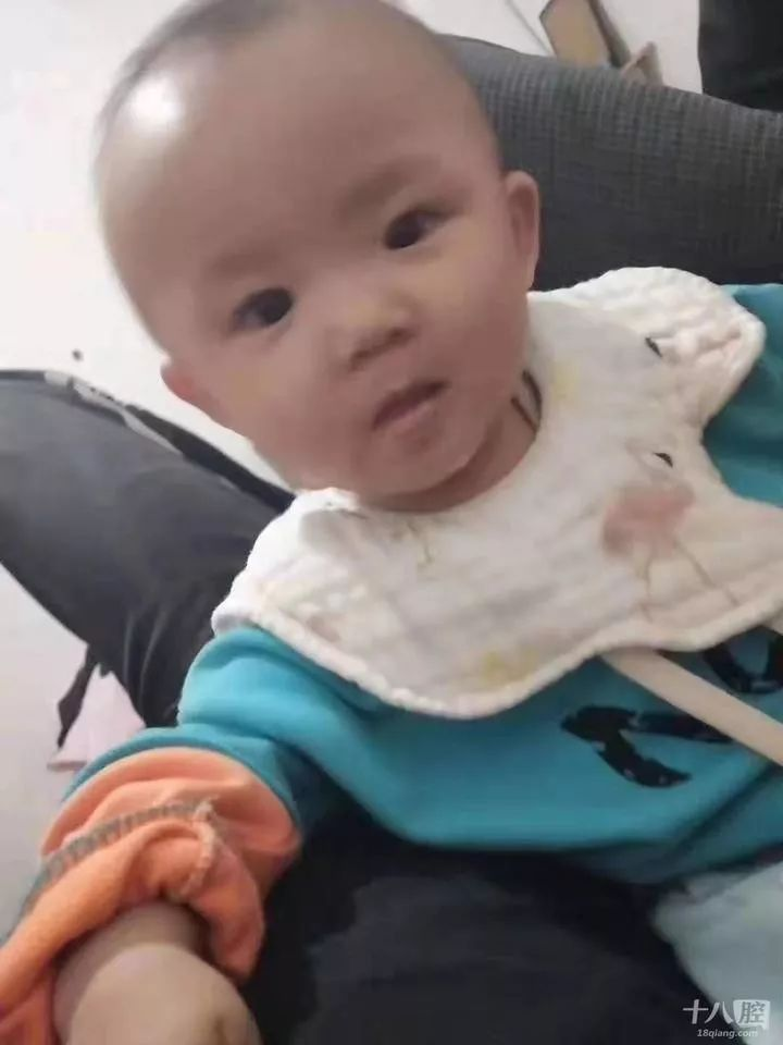 1岁女婴义乌失踪 亲妈称不知下落