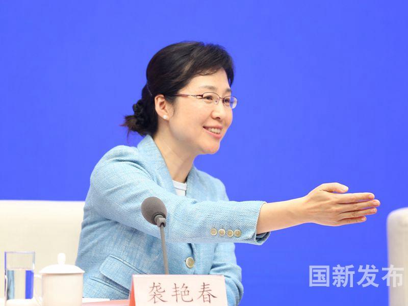 中国仿制药共审评通过一致性评价123个品种