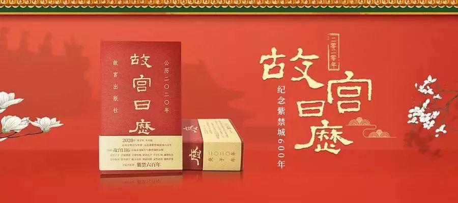 小牛棋牌游戏手机版本官网下载