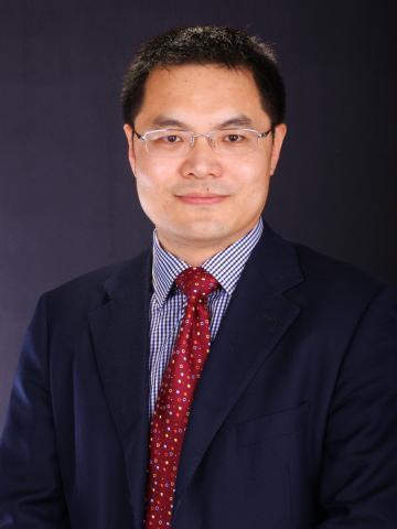 47岁知名材料学者、西工大研究生院常务副院长殷小玮逝世