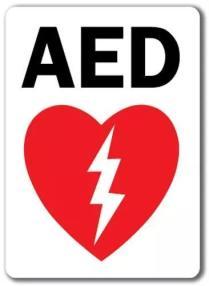 """心源性猝死如何急救?除了宝贵的""""黄金4分钟"""",还有AED~"""