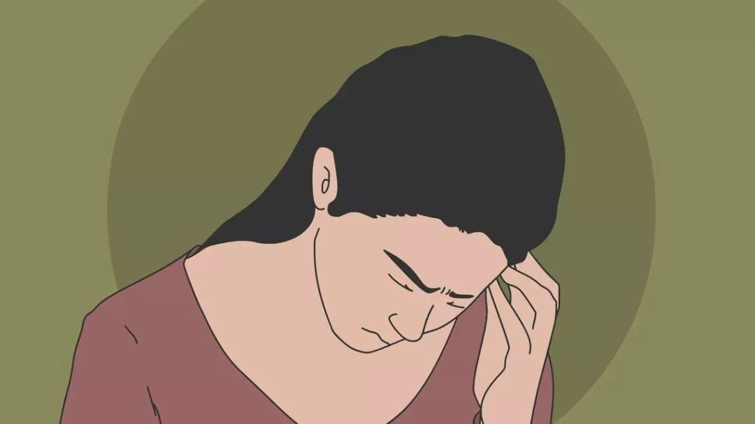 产后抑郁症高发是怎么回事?这份SDS抑郁自评量表,分分钟测出你有没有抑郁症倾向!