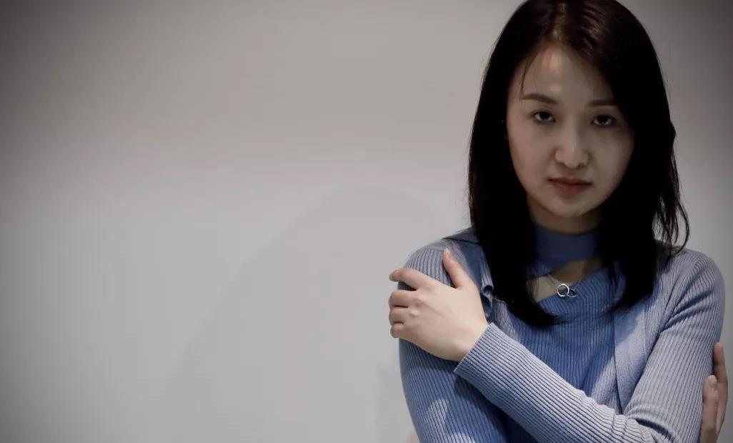宇芽 28岁 自媒体美妆博主