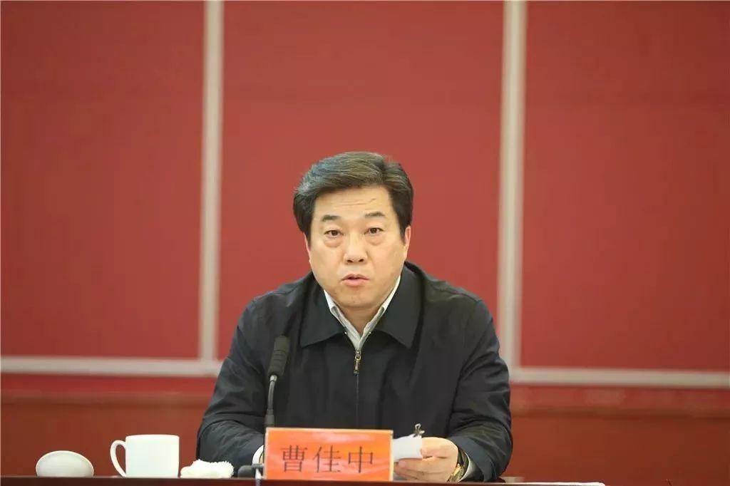 【今日常州】汪泉赴晋陵集团调研并宣讲十九届
