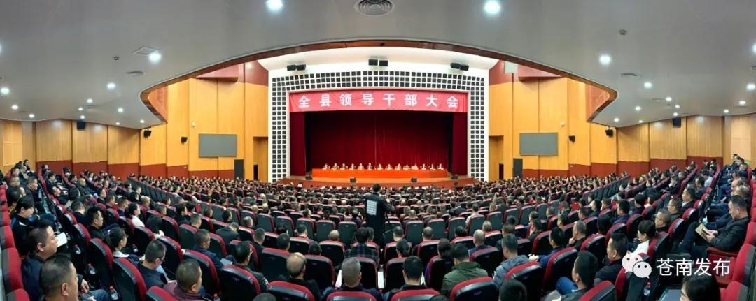 大会现场龙港发布微信公众号 图
