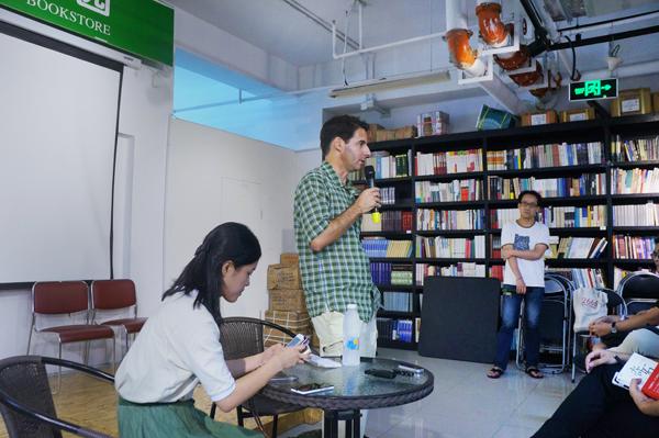 广州北京路古籍书店_广州书店最大的书店_广州书店