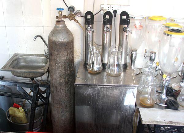 二氧化碳气体保护焊考试代号_全自动二氧化碳气体保护焊焊机_二氧化碳气体保护焊