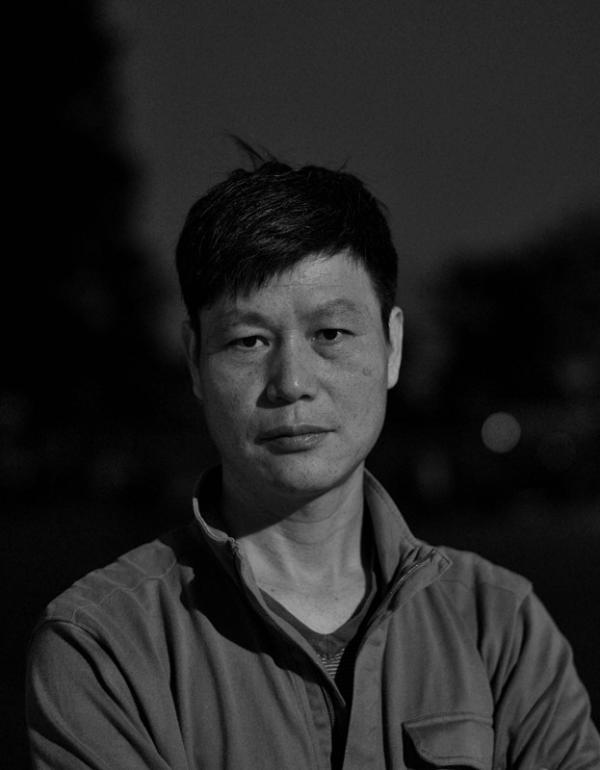 访谈︱张伟然:历史地理学80年,研究技术引领学