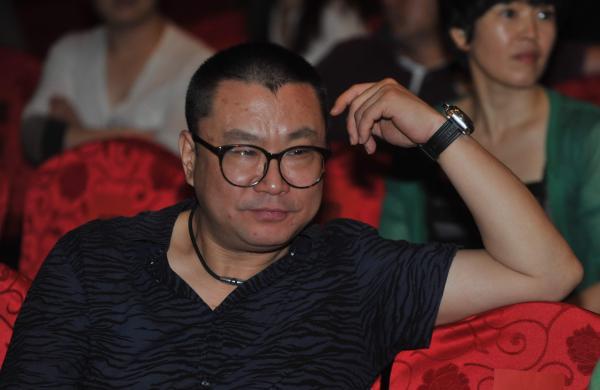 尹相杰因涉被警方抓获_12月26日晚,歌手尹相杰因涉毒被警方抓获,目前案情仍在调查中.