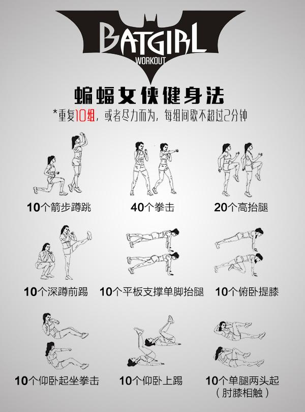 广东11选5走势图一
