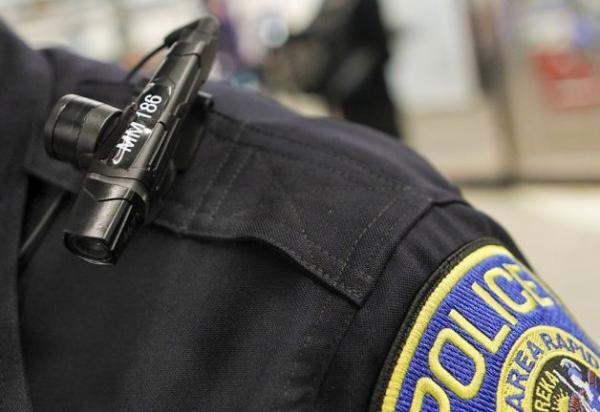 美司法调查揭弗格森镇种族歧视: 黑人常遭不合理逮捕及截查