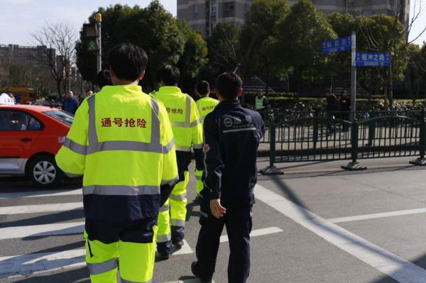 上海地铁2号线故障5小时逐步恢复,地铁方否认起