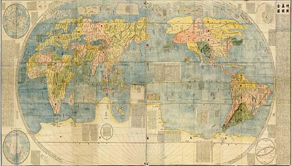 江都地图全图高清版