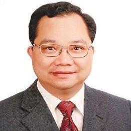 赵壮天任云南省委副秘书长,此前担任省政府副