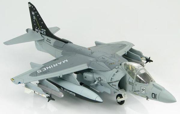飞机 模型 600_382