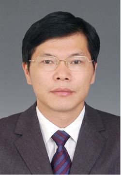 温州市长陈金彪拟任绍兴市委书记,杭州副市长徐立毅将接任