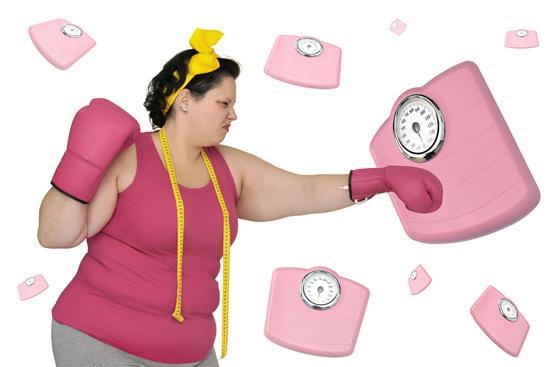 节食减肥方法_节食减肥贴吧_秋季减肥节食减肥