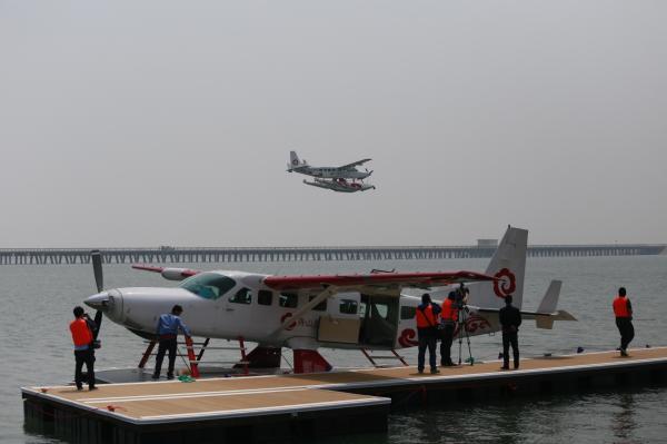 最早的飞机乘客