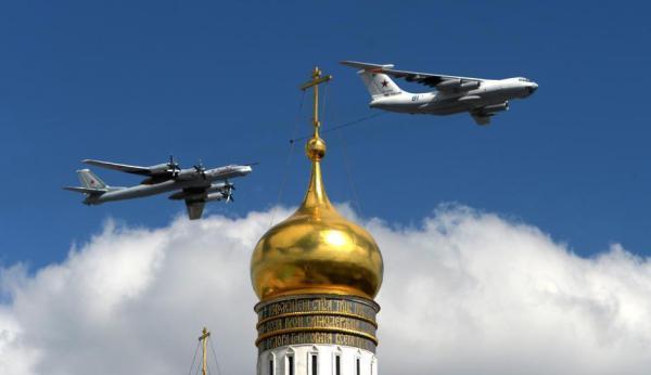 俄罗斯的经济总量相当于_俄罗斯经济