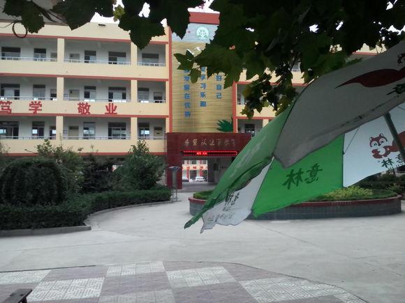 新华网西安5月13日消息,陕西省蓝田县玉山中学一在校高一年级女生图片