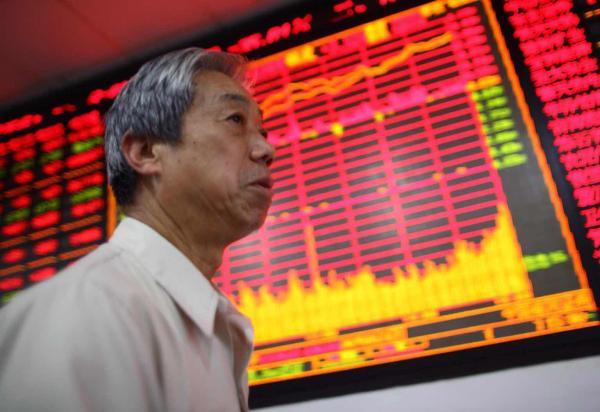10月19日经济半小时_经济半小时 武汉房价创10年最大跌幅
