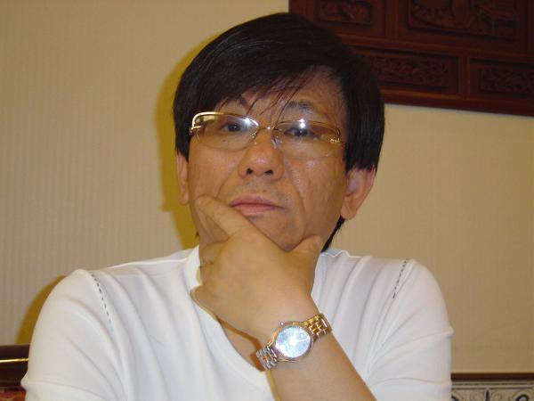 女子十二乐坊创立者王晓京病逝 曾为崔健做首场个唱